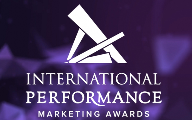 Triple Awards Shortlist for Optimus PM at the International Performance Marketing Awards