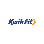 Kwikfit Optimus Performance Marketing Client
