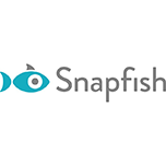 Snapfish Optimus Performance Marketing Client