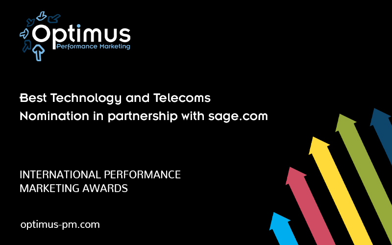 Joint nomination for Optimus & Sage