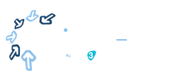 Optimus logo - Affiliate Marketing Agency in Plymouth, Devon