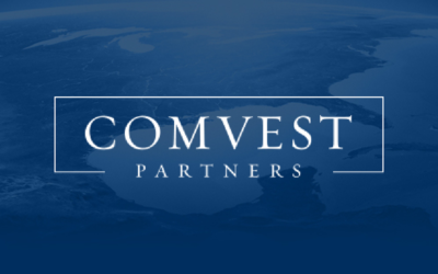 Gen3 Marketing Announces Strategic Investment From Comvest Partners